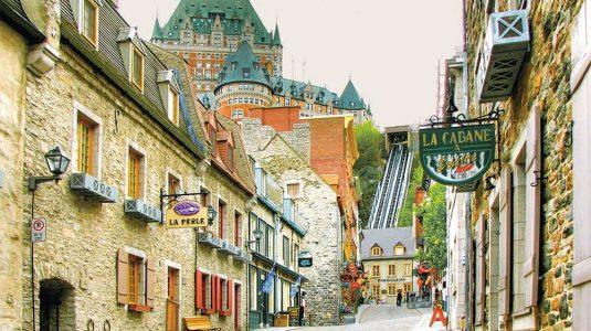 Quebec-Sup