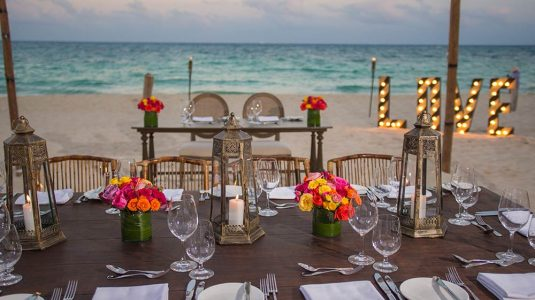 CUNPC_Beach-wedding_11